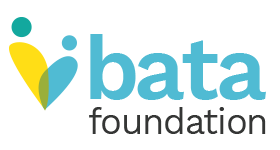 BATA Foundation
